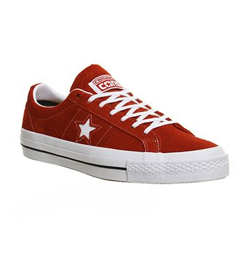 ce15287fb398 Converse All Star Stripes American Flag By Justin Drew Bieber White Red  With Blue Tongue High Tops Canvas Shoes  125676C  -  55.00   B…
