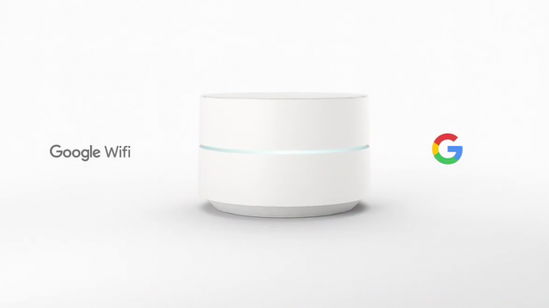 Google Wifi Successor Could Come With Google Assistant