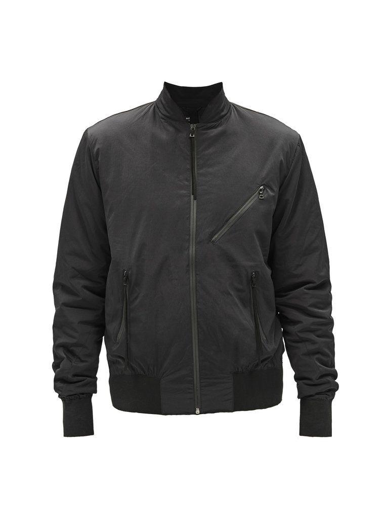 3e4b8c9c3bc6c arriola bomber jacket