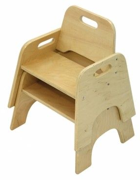 Image Result For Diy Wooden Kids Chairs