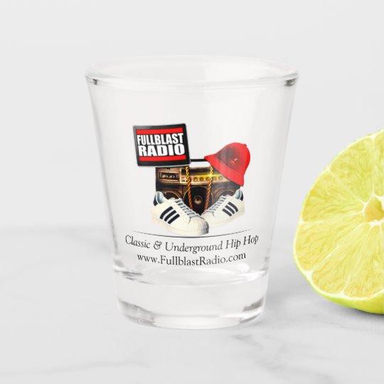 1 5 Oz Custom Shot Glass With Your Logo No Minimum Zazzle Com Shot Glass Glass Drinking Water