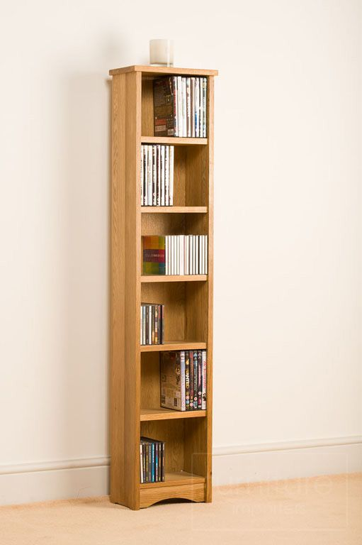 Interior Furniture Importers large cd rack in the waverley range buy online from furniture importers