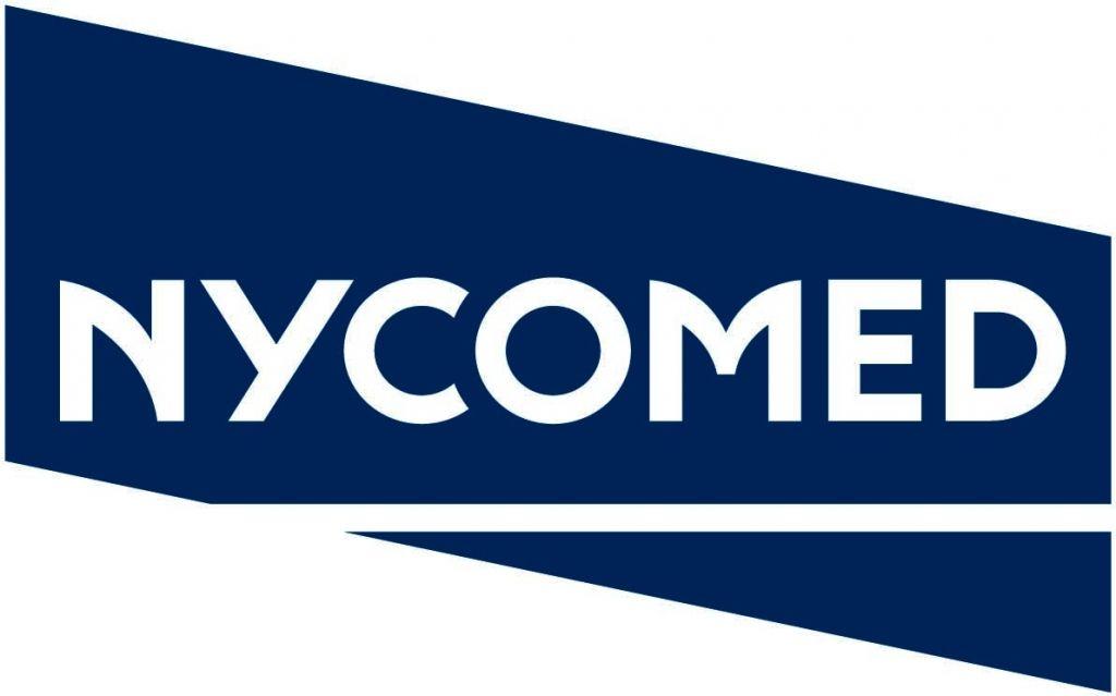 Nycomed Logo Logos Logo Images Allianz Logo