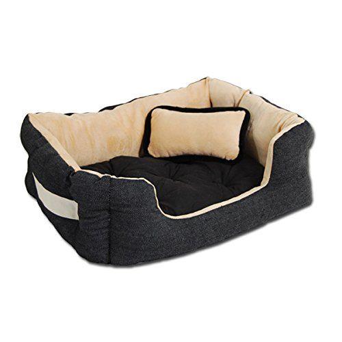 Aus Der Kategorie Betten Gibt Es Zum Preis Von Wunderschones Marken Tierbett Hochwertiger Tier Schlafplatz Fur Ihren Sussen Liebling Schmusen Tiere Kissen