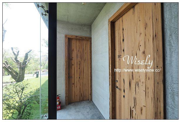 For 木工木拉門木框貼皮參考 Outdoor Decor Home Decor Decor