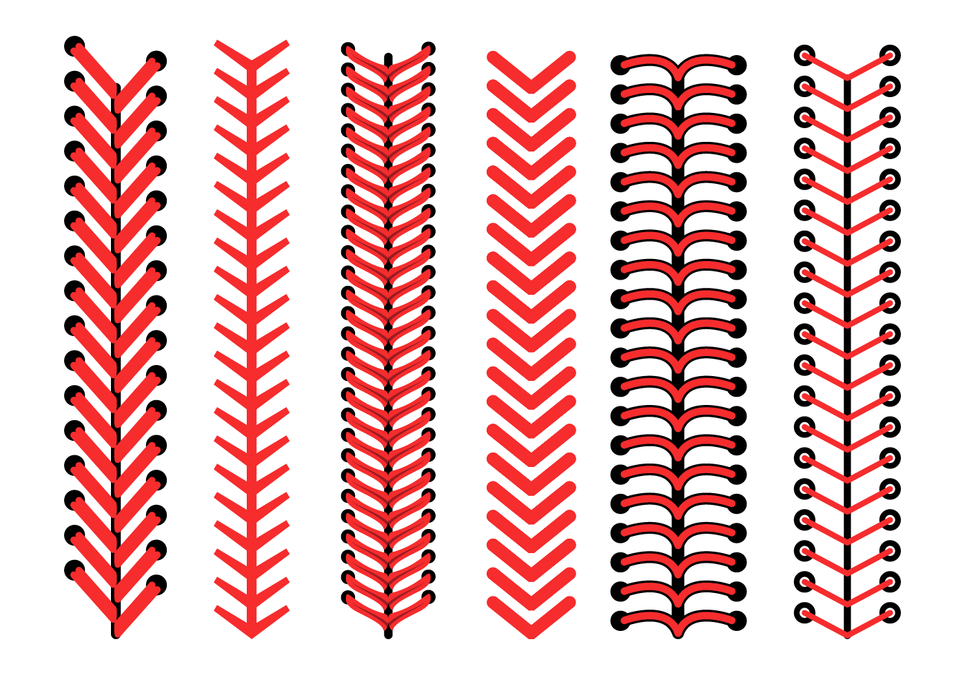 Pin By Bedriye Yilmaz On S ѕiinsyette ϲames Vector Art Design Decal Printer Vector Art