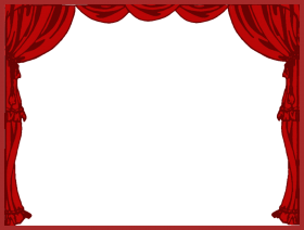Raphic Free Download Clipart Stage Curtain Transparent Curtain Drape Theatre Png Image With Transparent Background Png Free Png Images Stage Curtains Clip Art Drapes Curtains