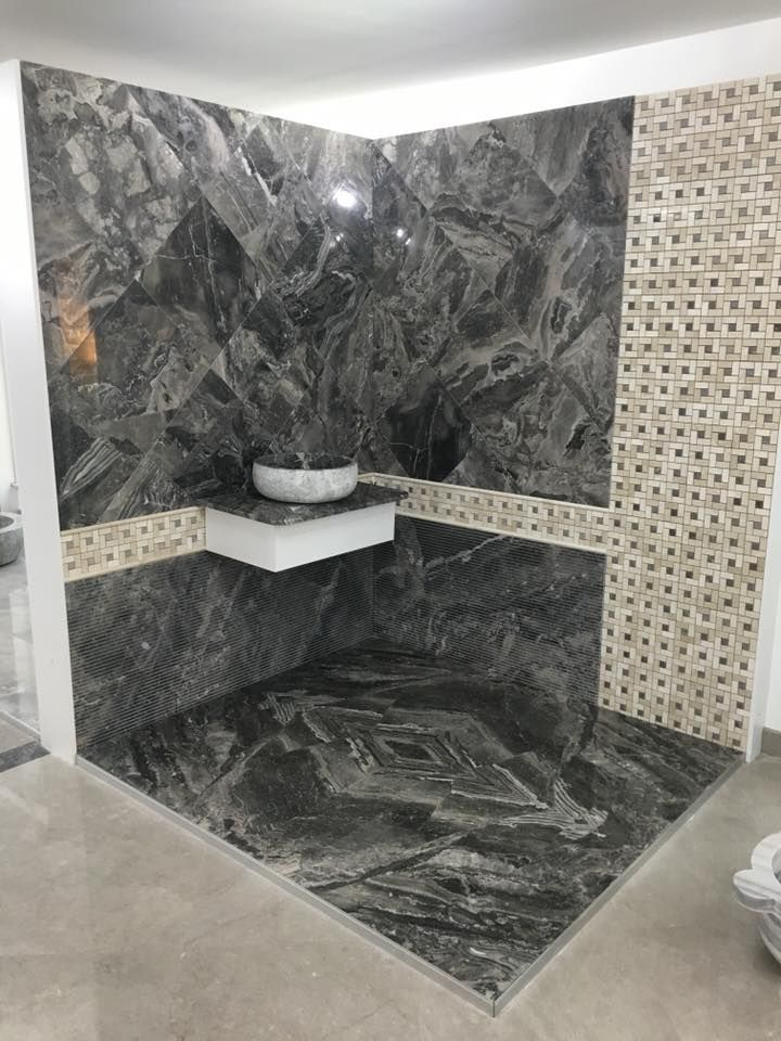 Master Bathroom Names marble name guide silver fantasy polished marble tiles have a