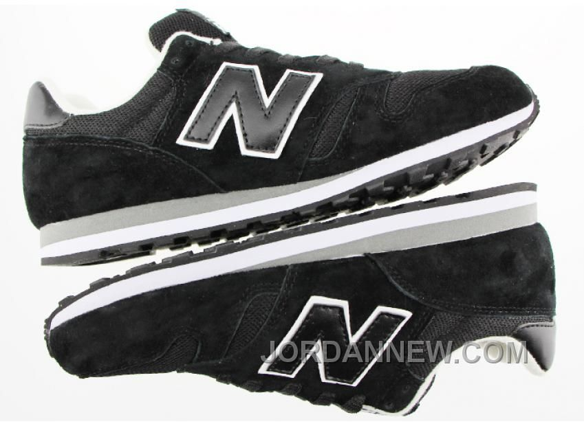 http://www.jordannew.com/new-balance-373-women-black-top-deals.html NEW BALANCE 373 WOMEN BLACK TOP DEALS Only $61.00 , Free Shipping!