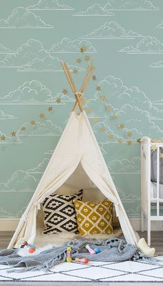 Toddler Bed Ideas For Twins