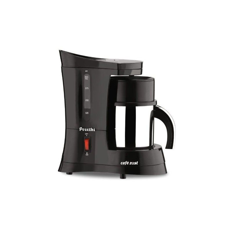 Buy Coffee Makers Cappuccino Machine And Espresso Maker Online At