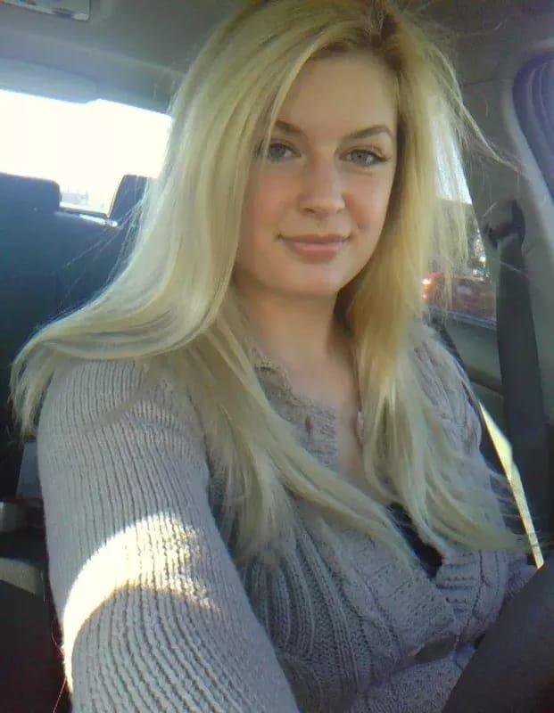 Amory Dating Site Free Online Dating in Amory MS