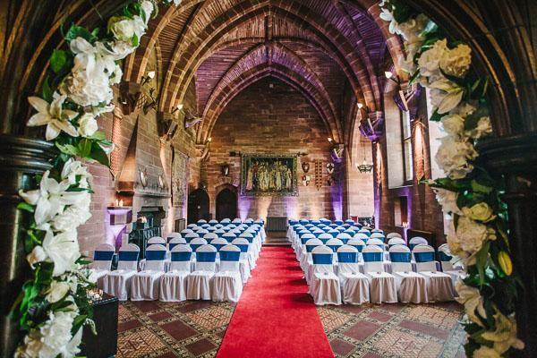 Fcastle Wedding Venues Yahoo Image Search Results