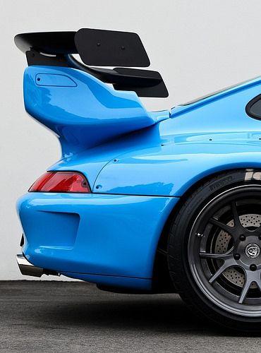 Leesburg Auto Import >> Krys Kros   Exotic Cars - Porsche, Cars en Porsche cars