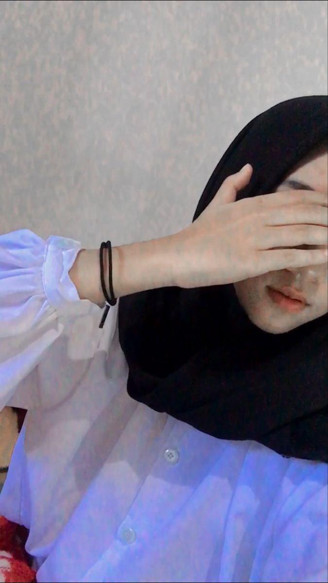 54 Ide Me Di 2021 Potret Diri Fotografi Pasangan Muslim Fotografi Potret Wanita