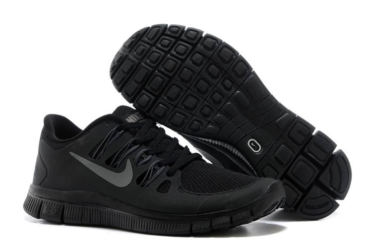 newest 92be1 40bba Nike Free 5.0 v2 Homme,air nike noir,magasin de nike - http