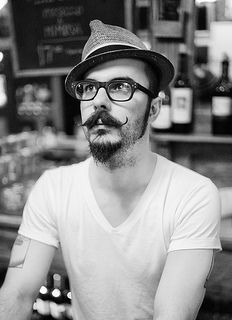 men hipster glasses - Buscar con Google