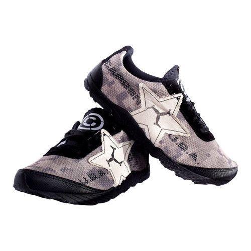 b422dadd6cab Warrior Minimalist Running Shoes by Carson Footwear - Garage Grown Gear - 1