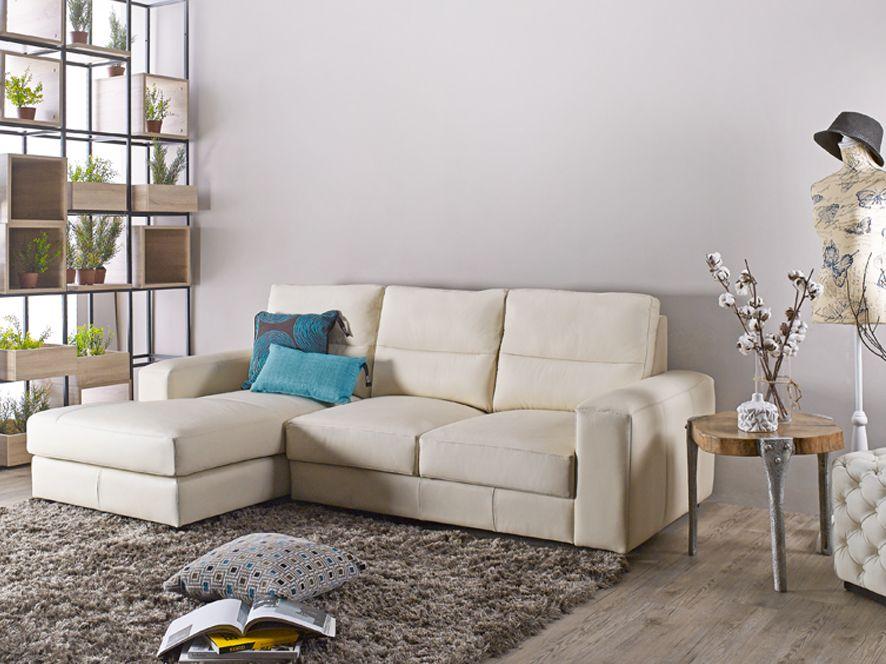 Cellini Sofa cellini malaysia tres contemporary sofas stores