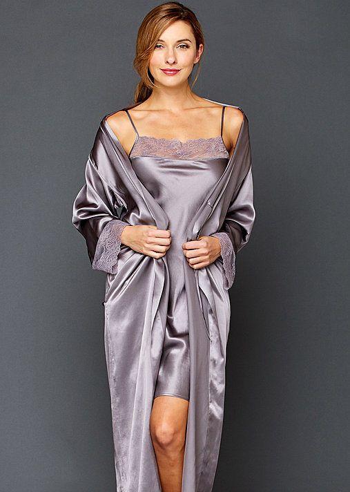 78cd9f1e2249 Beauty collection 새틴 드레스