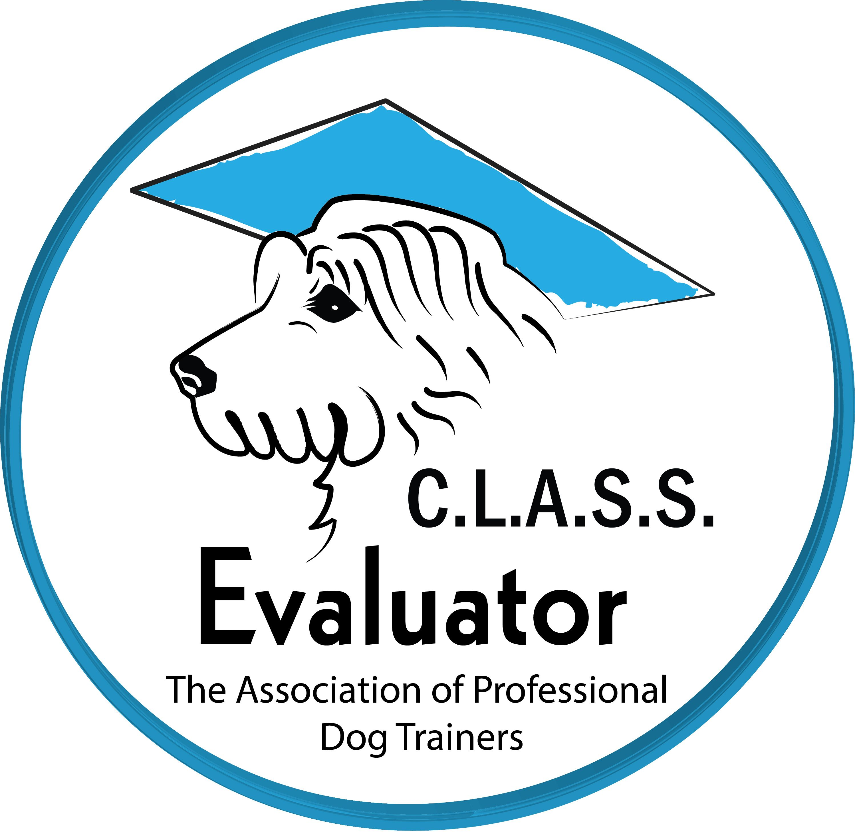 Adventure Unleashed Dog Training Columbus Oh They Offer