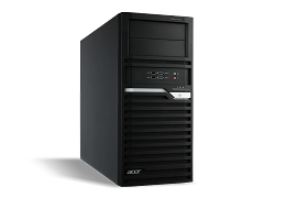 Acer Veriton P330 F3 Workstation drivers for Windows 10 64bit