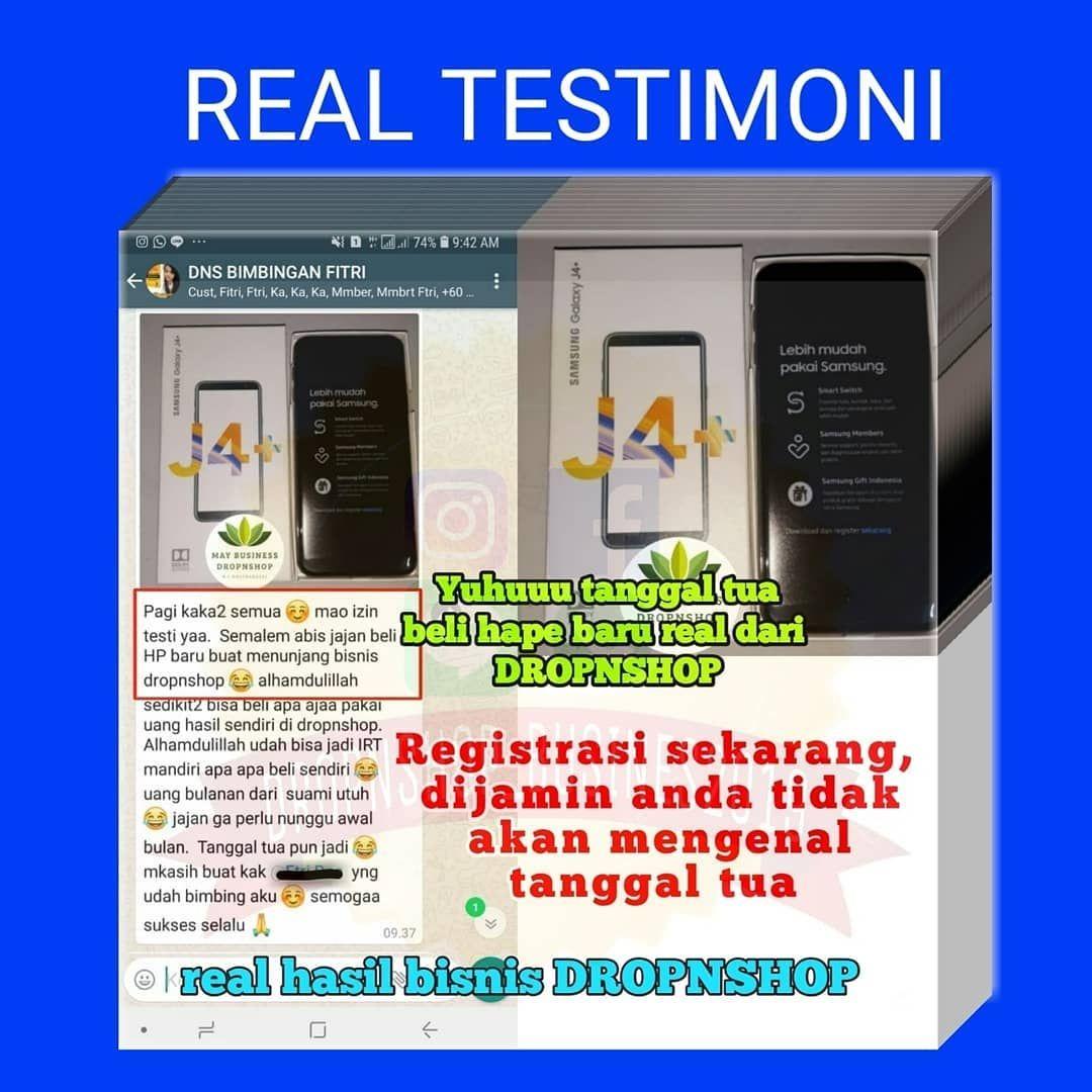 images?q=tbn:ANd9GcQh_l3eQ5xwiPy07kGEXjmjgmBKBRB7H2mRxCGhv1tFWg5c_mWT Smart Watch Kpn