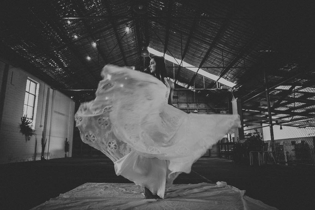 Stackwood BYO Wedding Venue Perth