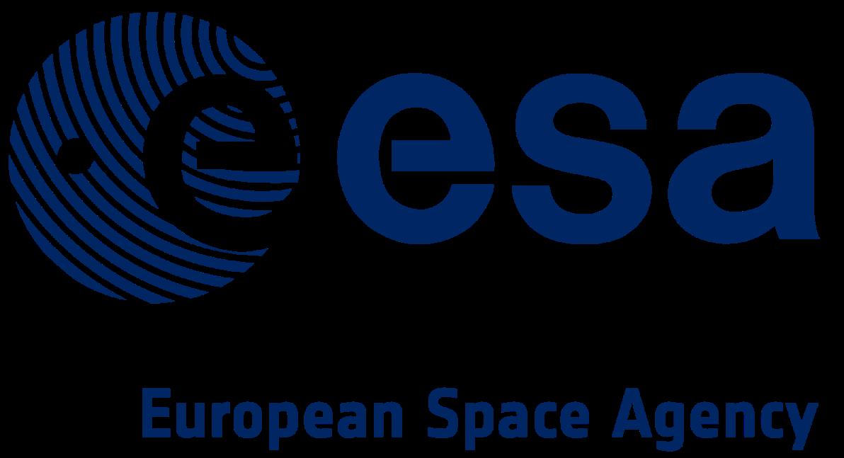 European Space Agency 우주