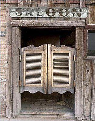 Art Fabric Cloth Background Barn Door Printed Photography Background Western Saloon Doors Backdrop 5ft X7ft Z 34 Western Saloon Saloon Decor Saloon