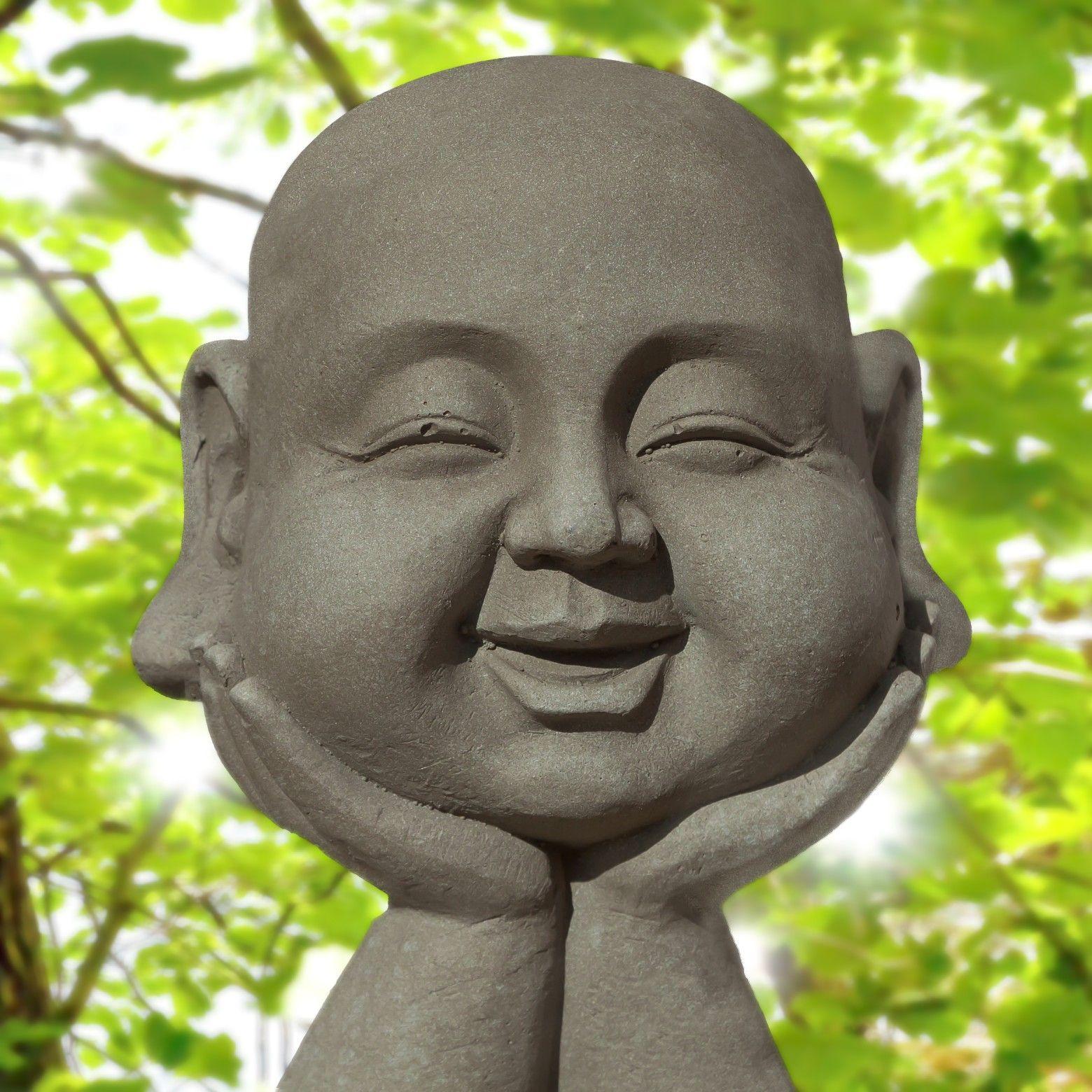 Très zen bouddha rieur images photos gratuites | images gratuites et  BS08