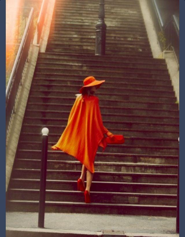 Photo Helmut Newton www.fashion.net