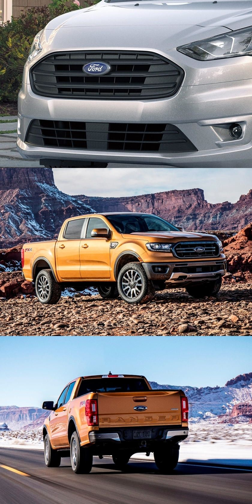 Maxlider Bros Delve Into Trucks With Their 2020 Ford Ranger Man Of Many Ford Ranger 2020 Ford Ranger Ford Ranger Truck