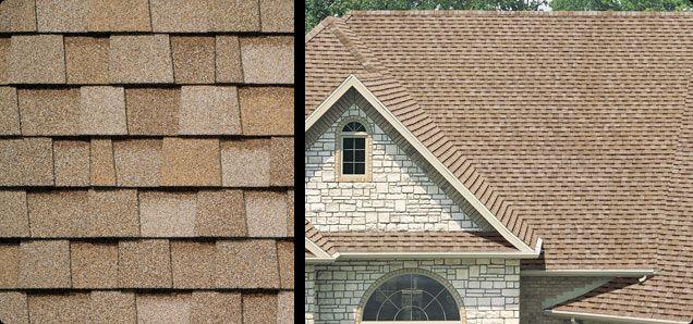 Best Desert Sand Roof Honey I M Home Pinterest 640 x 480