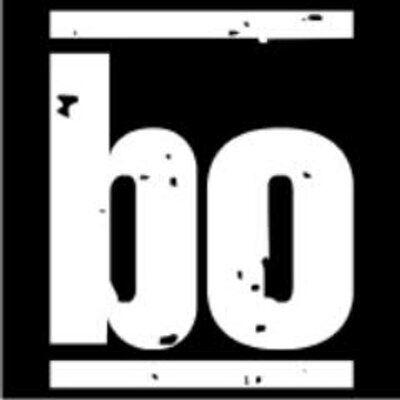 Onkelz von Feilo 14 auf Böhse Onkelz | Leben, Vorlagen