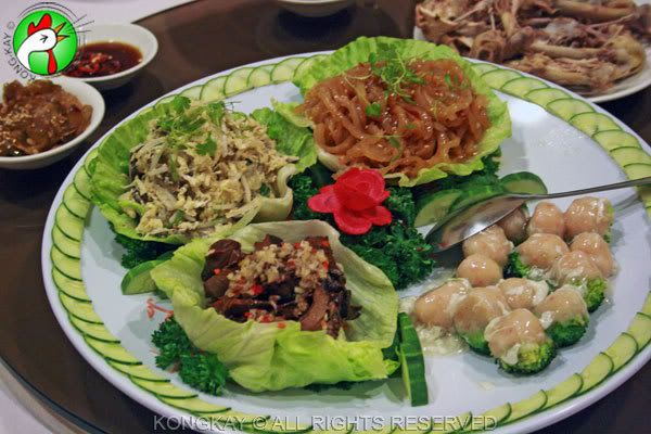 Image result for chinese cold plate ideas & Image result for chinese cold plate ideas   Chinese cold plate ...