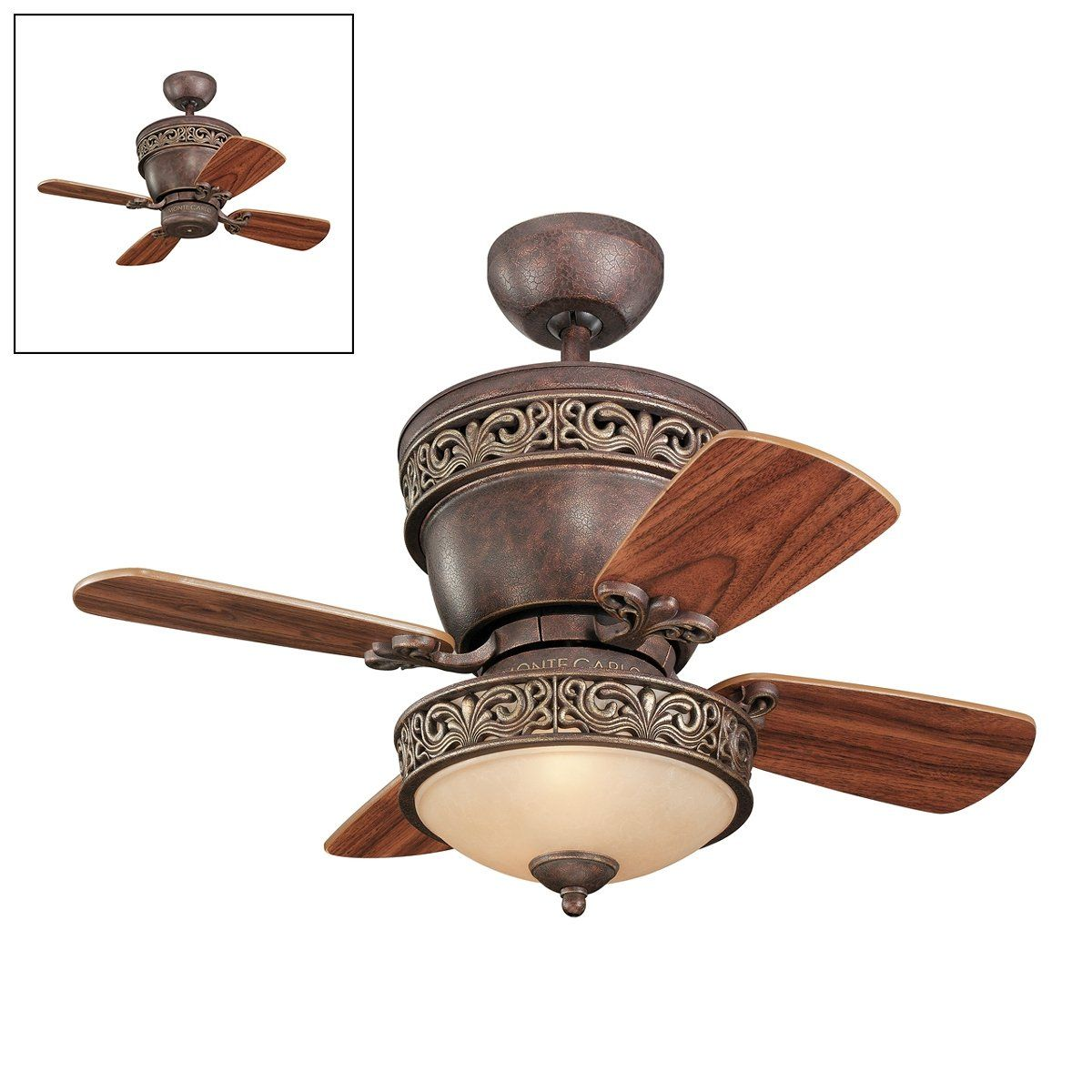 209monte carlo fan 4vg4228tbd l 2 light villager ceiling fan 209monte carlo fan 4vg4228tbd l 2 light villager ceiling fan tuscan arubaitofo Image collections