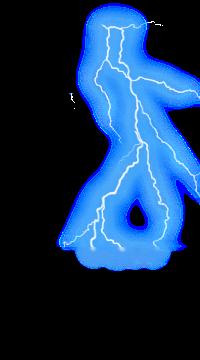 Lightning Pictures Lightning Images Lightning Photography Lightning Bolt Images