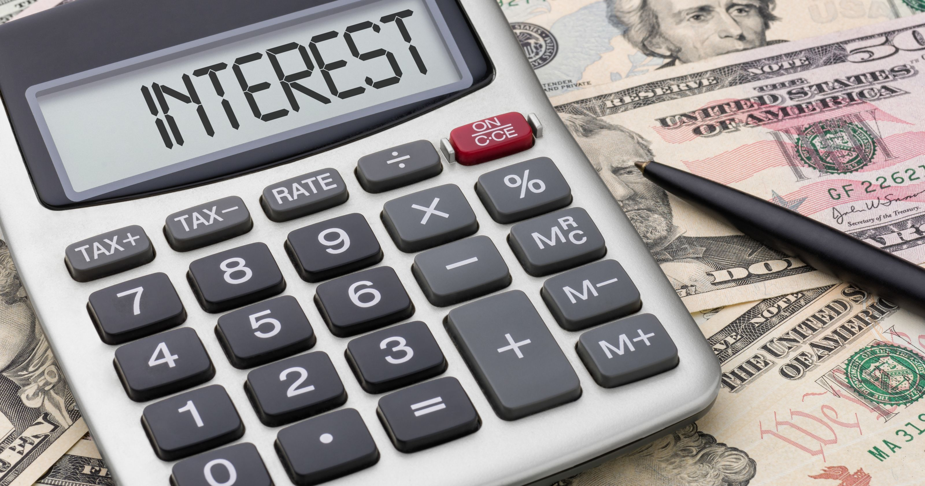 Beware Those Fintech Small Business Loans Can Cost You