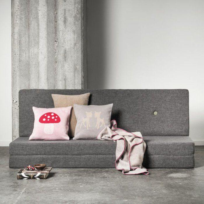 die besten 25 faltmatratze ideen auf pinterest sitzs cke f r kinder jolijou und sitzsack f r. Black Bedroom Furniture Sets. Home Design Ideas