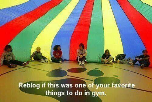 Omg memories! Loved this