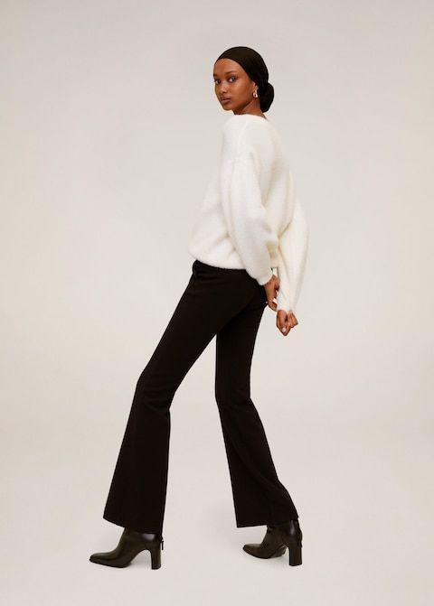 Photo of Acampanados – Pantalones de Mujer 2020