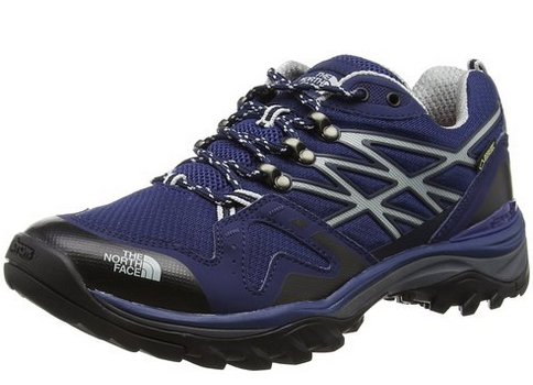 The North Face Hedgehog Fastpack Gore-tex, Men's Running Hiking Boots