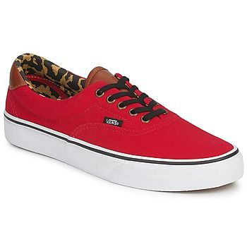 f01b90b125 New collection from Vans