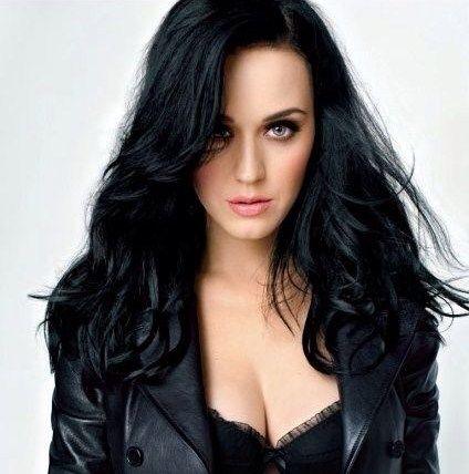 Soft Black Hair Color Hair Pinterest Soft Black Hair