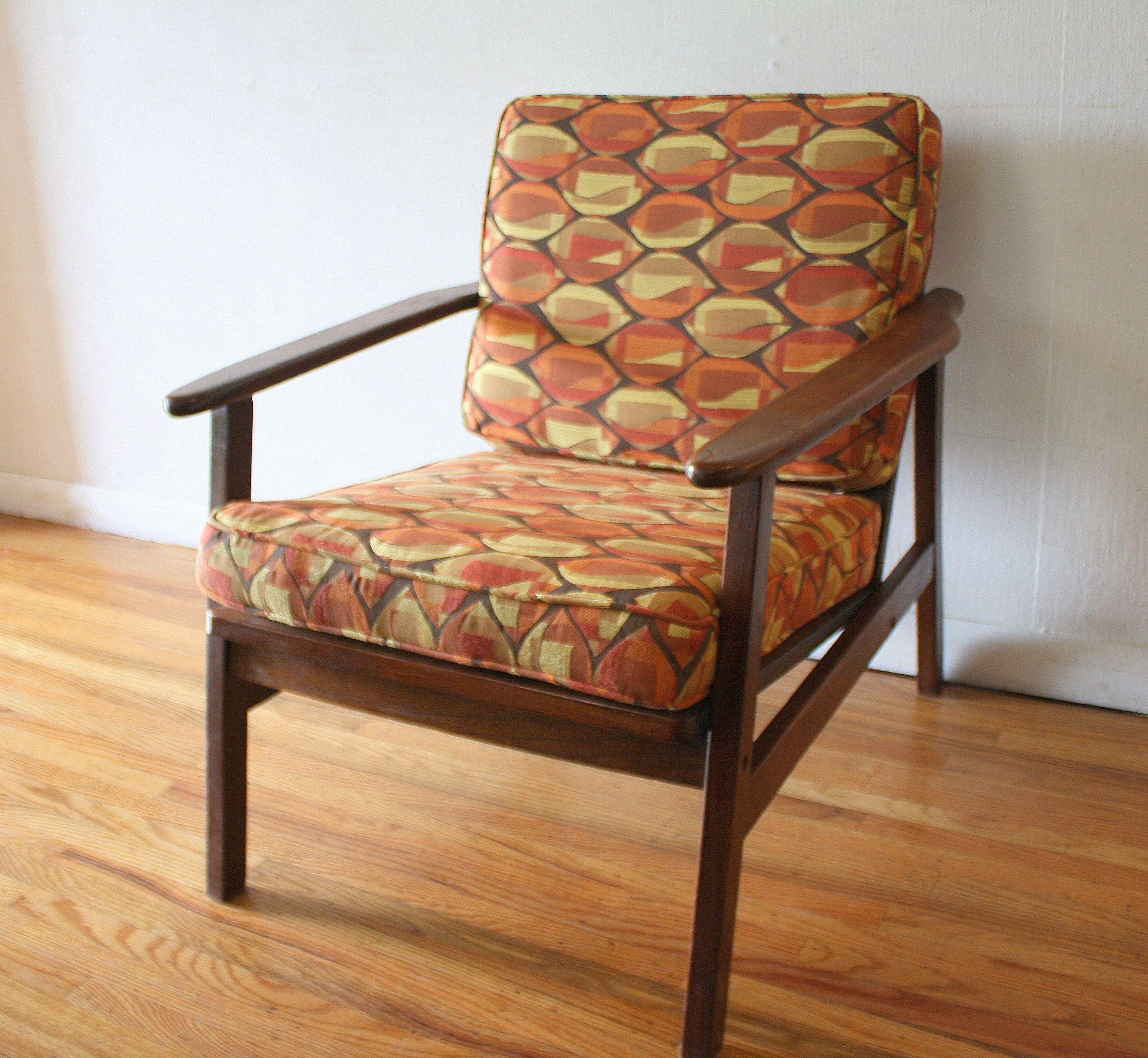 grandmas keepsakes antique oak dining room set http fmufpi net
