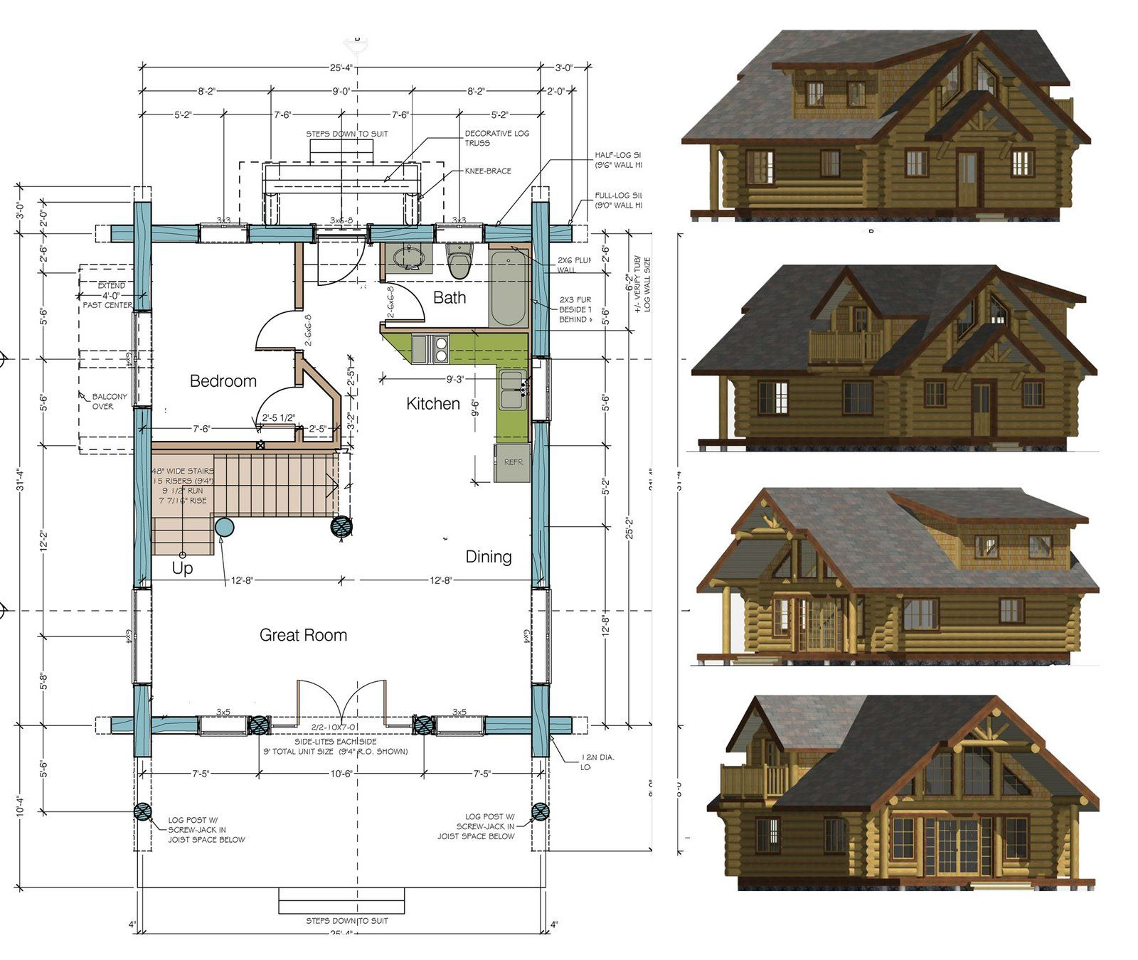 simple house plans designs simple small house floor plans. india ... - ^