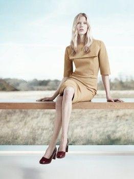cos fashion campaign - Google Search