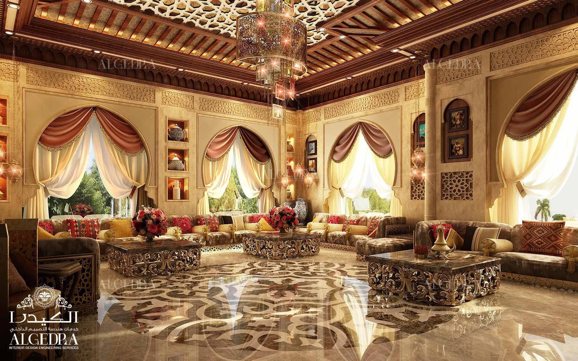 Luxury Interior Design Dubai Interior Design Company In Uae Interiordesigndubai Interior Design Photos Interior Design Dubai Interior Design Career