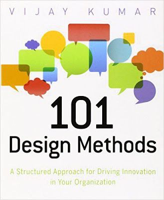 Free download or read online 101 Design methods a structured - new marketing agency blueprint free download